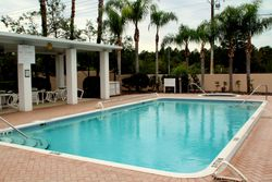 Beacon Point Pool (Heated)