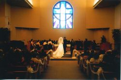 Cox Wedding Pic 6