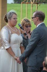 Tamara & Ryan's Wedding