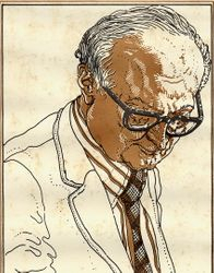 Harold Joachim