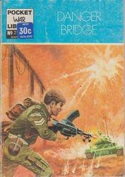 Pocket War Library War Comic