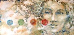 Artis:  Ida Candelaria
