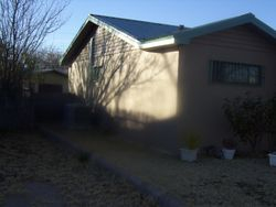 Metal Roof, Stucco, Siding, Facia, Soffit, and Paint