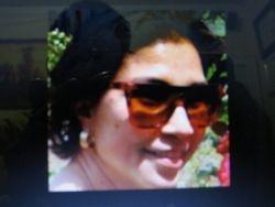 MS. ALMA MARIA ANG, Ph.D.