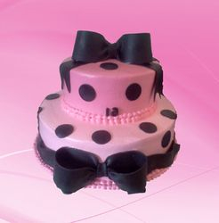 Occasion Cakes 18