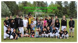 June 23rd, 2019 Anola Demo Team
