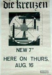 1990-08-16 Record Store Promo