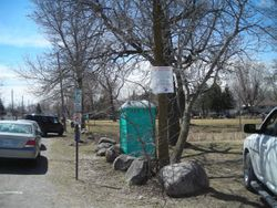 Adeline Park