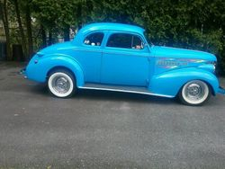 27.39 Chevrolet Coupe