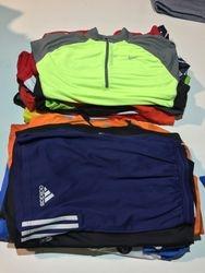 Top brand sportswear
