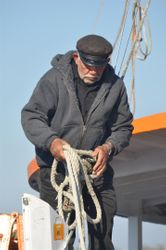 Tarpon Springs Boathand 2