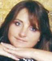 Karen Jo Smith : Mother of  2 Children