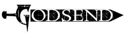 Godsend logo