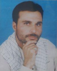 shaheed syed qayadad hussain