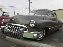 10.50 Buick Special