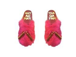 Fur Wasatiy mules