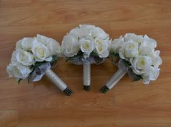 Bouquets  #BM203