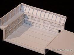 Pic 44 - Hanger Deck