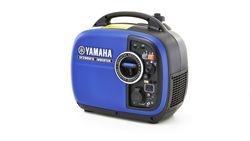2000 Watt Yamaha Generator