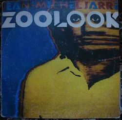 Zoolook - Argentina
