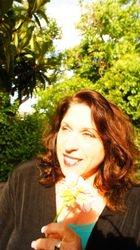 In California in June 2011
