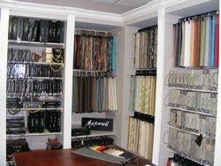 Part of Showroom