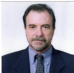 Martin Arostegui