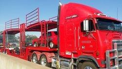 www.orangecarcarriers.com.au