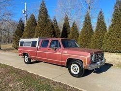 35.77 Chevrolet C20