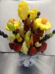 Fruits Basket  22