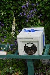 Travel box 2