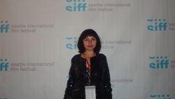 Seattle IFF 2012
