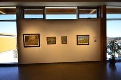 Winter 2015/2016 Exhibition