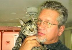 With Schura, Fall 2010
