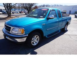 57.97 Ford F-150