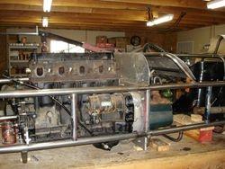 interesting engine