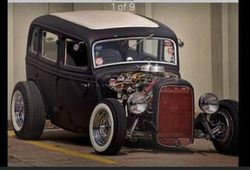 49.34 ford