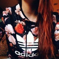 adidas-hoodie.jpg