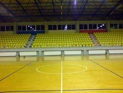 Ghpedo Basket