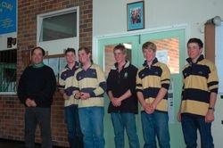 All Schools 2008
