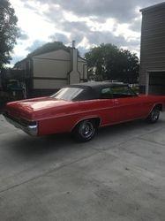 28.66 Chevrolet Impala