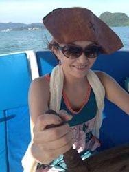 Langkawi Yacht Charter Sunset Cruises