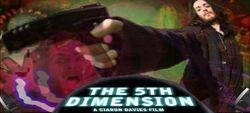 Ciaron Davies, The 5th Dimension