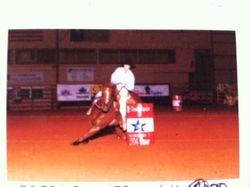 Fueler/2004/Nacogdoches Saturday