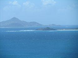 Zeilvakantie Caribisch gebied