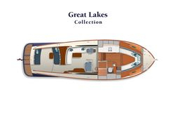 Great Lakes Interior