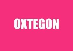 Oxtegon