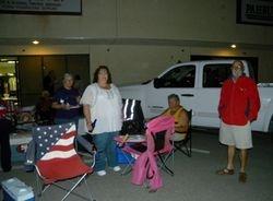July 4, 2012
