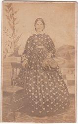 C. Wenck, photographer of Northumberland, Pennsylvania