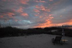 Gulf Sunset 2